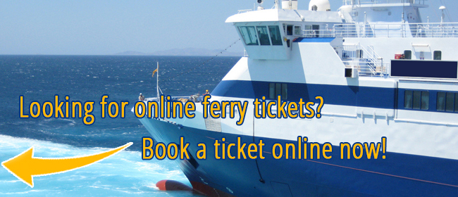 ferry-tickets-booking